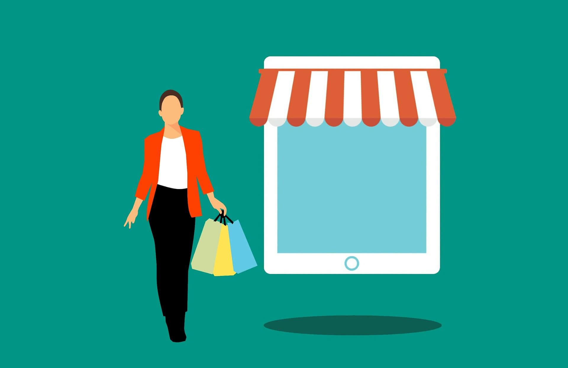 NYCピンクの購入方法